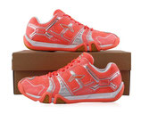 LI-NING SOFT ORANGE AYTJ058-2
