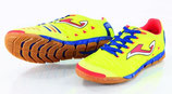 JOMA SUPER REGATE 411 FLUOR