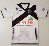 FAN MATCH-TRIKOT UHC NESSLAU SHARKS