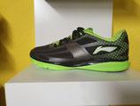 Li-Ning schwarz/grün ARBH021-1