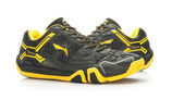 LI-NING BLACK TIGER AYTK059-1