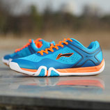 LI-NING ROYAL-ORANGE NEW2017 AYTM039-1