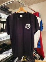 SHARKS Shirt black