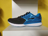 Li-Ning schwarz/blau ARBJ009-4