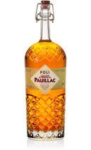 Poli Pauillac