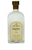 Grappa Fragolino 70 cl. 42 % Vol.