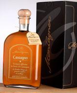 Grappa Castagno Magnum 1.5 lt. 42% Vol.