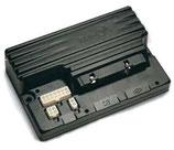 Fahrelektronik DS-90