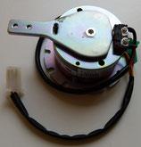 Shoprider Magnetbremse TE-889DXD 2-Sitzer rechts