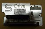 Fahrelektronik, Controller  Penny & Giles S-Drive D51263.1  +++gebraucht +++
