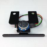 Potentiometer 5K Ohm TOCOS  mit Befestigungsplatte für KYMCO