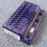 Fahrelektronik  DS72KD-1 (Cordes)