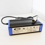 Batterieladegerät 24V 5Ah