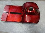 Verkleidung vorn Shoprider TE-889N  103102-89118-22