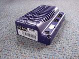 Fahrelektronik DS-112KD01 (Wenzel)