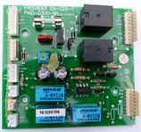 FREERIDER PCB Lenkkopfplatine 29-02A-1