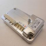 Fahrelektronik PG-S70 D51272.06   70A