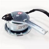 Magnetbremse m/Hebel 8,0Nm (Memmel)
