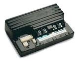 Fahrelektronik Rhino2 DS-160