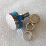 Potentiometer 5K Ohm 21mm