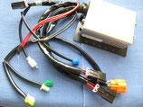 Fahrelektronik  AC2-150     TE-889SLBN, TE-889XLSBN, 778XLSBN  150A