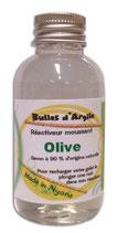 Réactiveur Olive