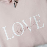 HD017-Hoodie_Regular *LOVE*