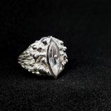 """Ring """"Tau"""""""