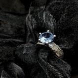 "Ring ""Aspera"""