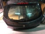Portellone Peugeot 208