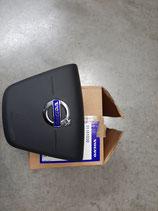 Airbag volante Volvo S60 V60 - 31351030