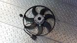 Elettroventola Volkswagen rif 1K0959455EA 1K0959455FF 1K0959455P usata netto  €30