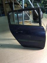 Porta Renault Megane 2 pdx