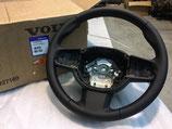 Volante Volvo - 31407813