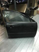 Porta Mazda 6 adx