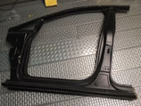 Seat Ibiza fianco giro porta anteriore sinistro SW dal 2012 - 6J8809839