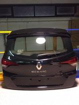 Portellone Renault Scenic IV
