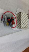 Centralina fusibili Fiat Doblo - 46752706