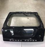 Portellone Range Rover Sport LR 05571 -BHA790050