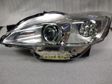 Fanale Peugeot 508 asx 6208W5