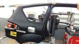 Ford S-Max parafango posteriore destro