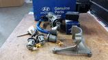 Kit cilindretti  Hyundai Atos 8190502B30