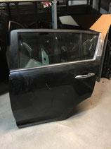 Porta Kia Sportage posteriore sinistra