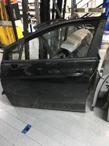 Porte Opel Astra K usate