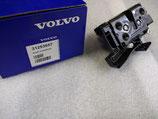 Serratura Volvo XC60 / V70 ant sx  - 31253657