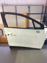 Porta Clio 4 adx