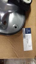 Meccanismo alzacristallo Mercedes Classe R - A2517201579
