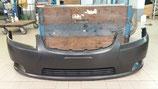 Paraurti Chevrolet Epica anteriore - 93743622