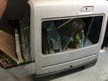 Renault Express portellone 7751466684