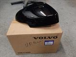 Calotta dx Volvo V70 - 39850571